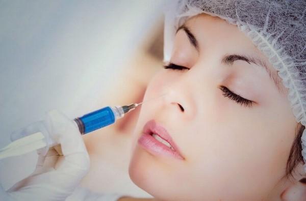 С помощью такой процедуры устранить проблему сложности с дыханием не получится