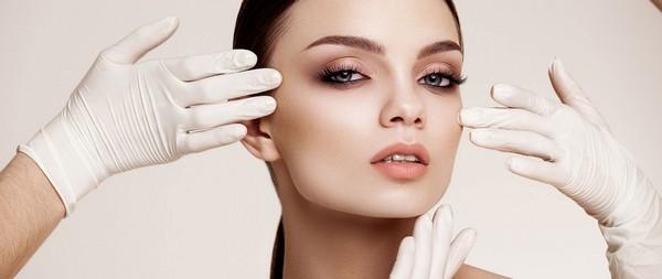 Гиалуроновая кислота помогает улучшить состояние кожи, при этом она нормально воспринимается организмом