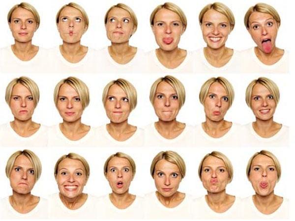 Метод «Лицевой бодифлекс»