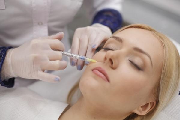 Филлеры – эффективное «оружие» в современной косметологии