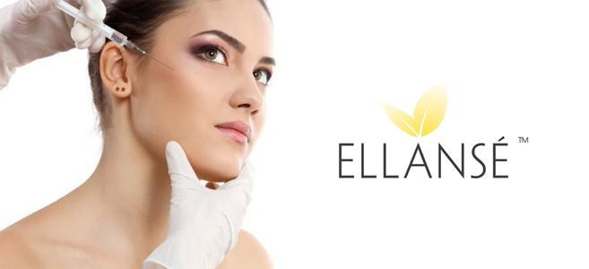 Филлер Ellanse (Элансе): преимущества препарата и описание процедуры