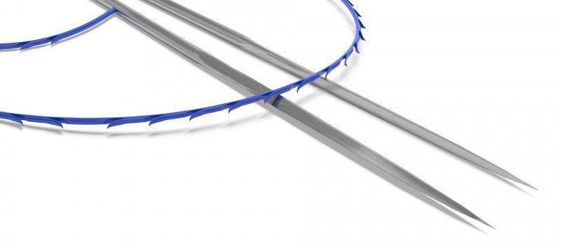 Aptos Needle 2G