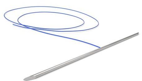 Aptos Needle 3