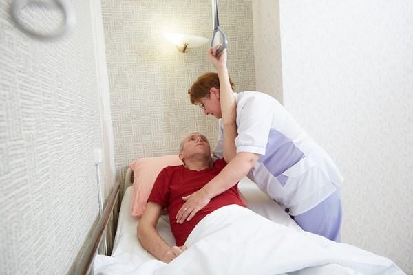 Осложнения наступают, как правило, из-за нарушения правил в период реабилитации
