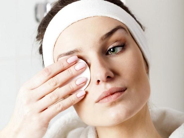 После процедуры важно ухаживать за кожей