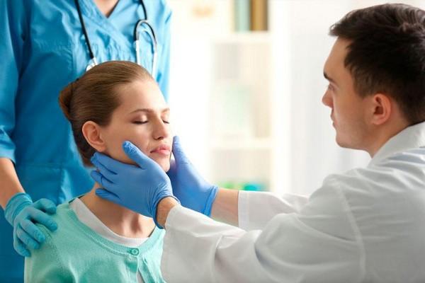 Только врач может точно сказать, можно ли провести такую процедуру