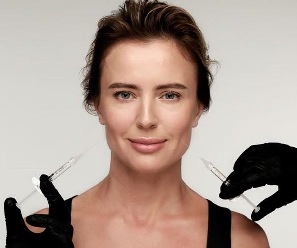 Редермализация часто включается в комплекс различных программ для улучшения внешности