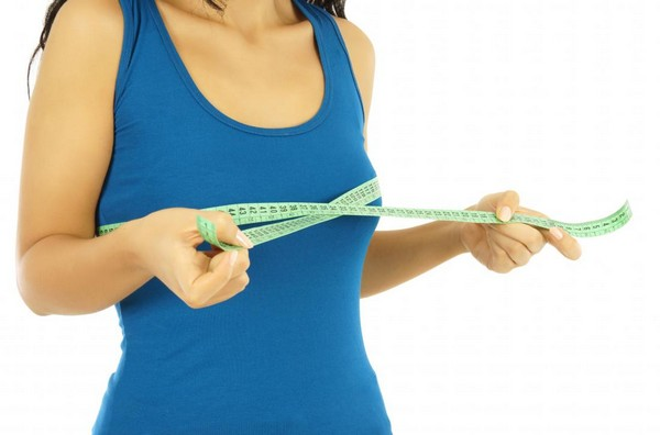 Девушки подтверждают эффективность пластической хирургии в борьбе с такой проблемой
