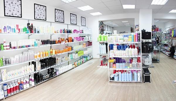 Приобретать средства стоит только в аптеках или специализированных магазинах