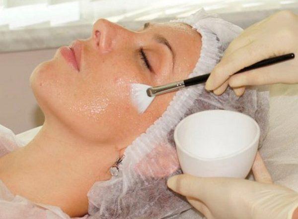Фитиновая кислота редко наносит вред коже и всему организму в целом