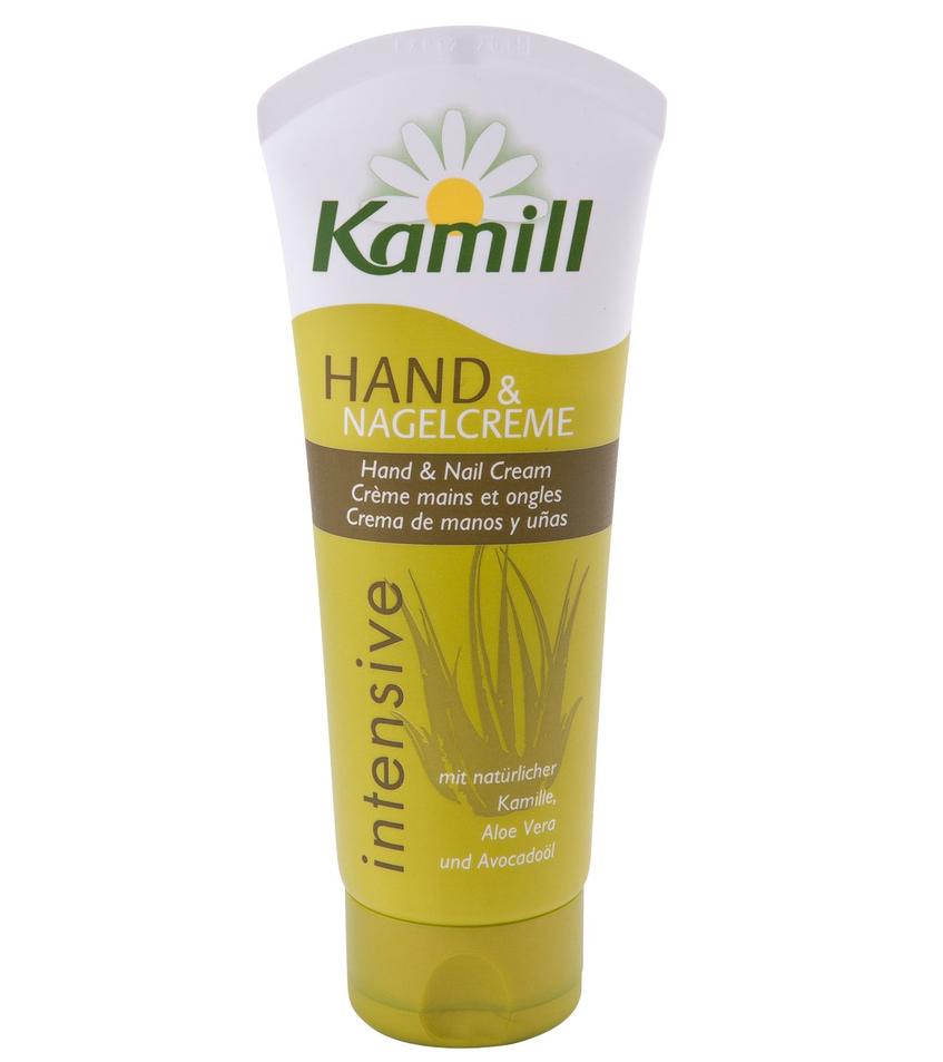 """Kamill """"Intensive"""""""