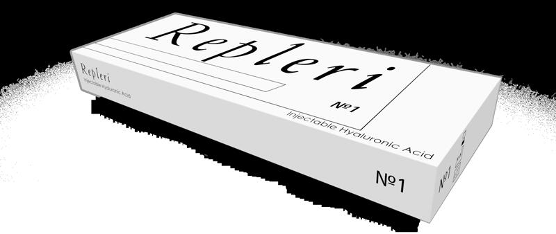Repleri 1