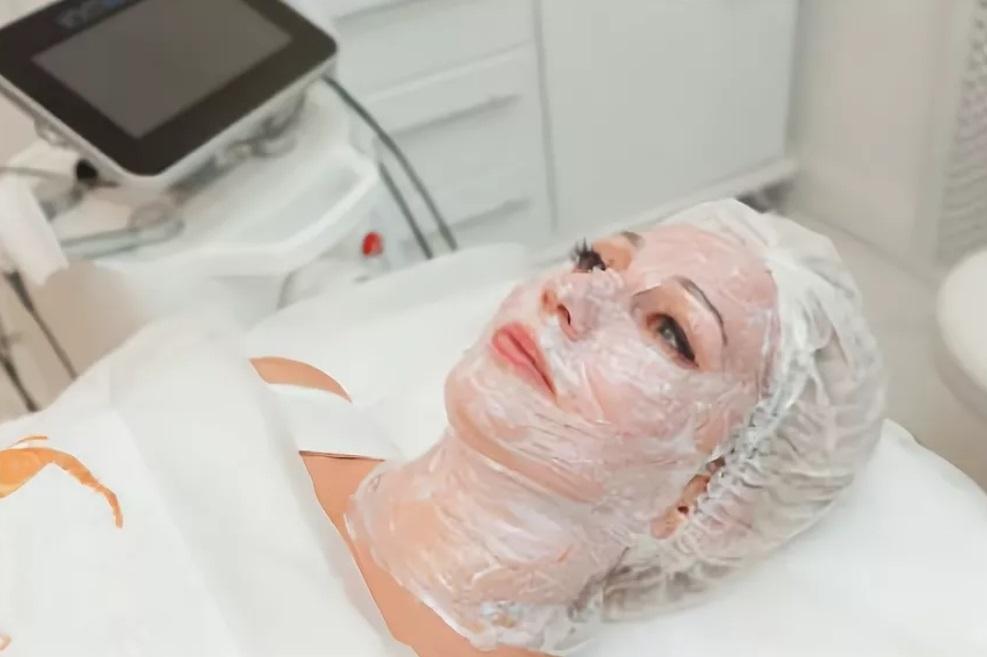 Выбор анестетика зависит от косметолога