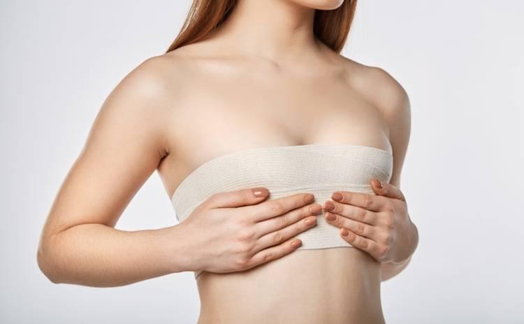 Достоинств у мастопексии предостаточно, однако важно помнить и о недостатках